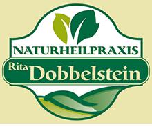 Rita Dobbelstein